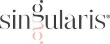 Singularisbcn.com – Especialistas en contrucción y montaje de stands, expositores y displays